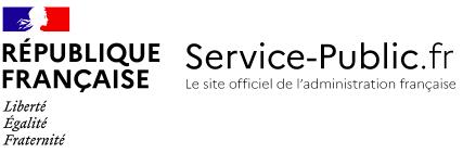 Simulateur de pension alimentaire (Service Public)